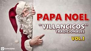 Youtube Villancicos Populares Navidad Regalos Populares