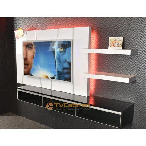 Tv Schrank Modern by Modern Contemporary Tv Cabinet Design Tc007