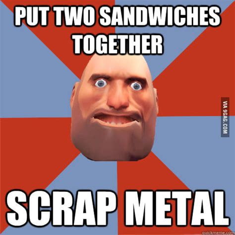 Funny Tf2 Memes - tf2 scout face meme pictures to pin on pinterest pinsdaddy