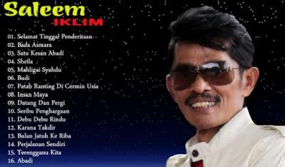 Kumpulan lagu malaysia iklim mp3 download full album rar. Download Koleksi Lagu Malaysia Iklim Mp3 Full Album Terbaik - Musik Asik