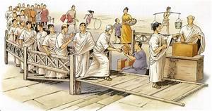 Test Qui Voter : quiz sur les romains quiz romains ~ Medecine-chirurgie-esthetiques.com Avis de Voitures