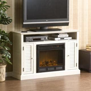 Furniture Fair Electric Fireplace