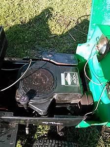 Rally Roper 36 U0026 39  Cut Riding Lawn Mower