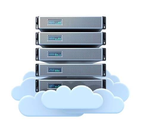 100% enteprise ssd powered linux vps backed by fanatical support. Cheap VPS Server for Best VPS Hosting & Fast WordPress Hosting