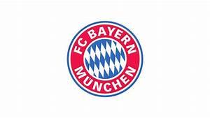 Flurkarte Bayern Kostenlos : 8000 euro geldstrafe f r bayern m nchen dfb deutscher ~ Lizthompson.info Haus und Dekorationen