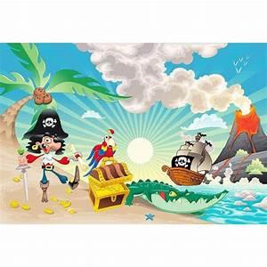 Piraten Kinderzimmer Gestalten : kinderzimmer als piratenzimmer einrichten ~ Michelbontemps.com Haus und Dekorationen