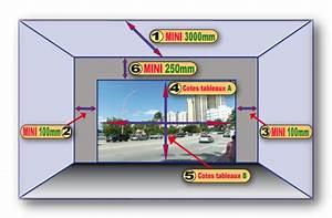 Dimension Porte De Garage Sectionnelle : porte de garage sectionnelle motorise dim h2150xl2500 r ~ Edinachiropracticcenter.com Idées de Décoration