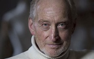 Charles Dance: 'I feel closer to my dad after Who Do You ...