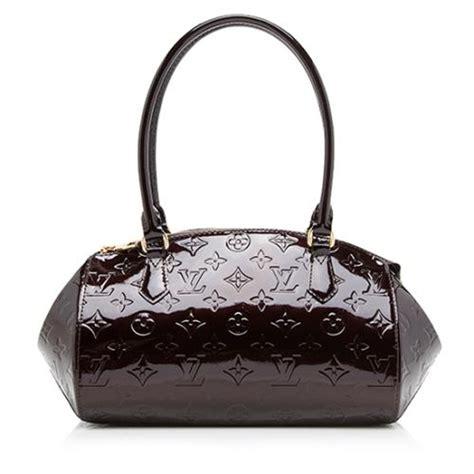buy louis vuitton handbags jewelry sunglasses bag borrow  steal