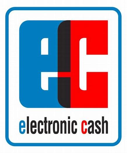 Bildergebnis für logo ec-karte