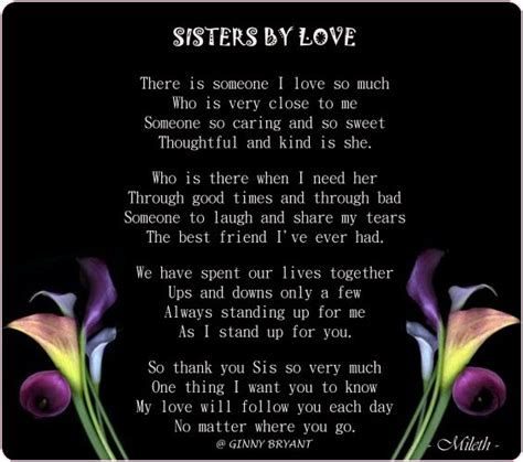 brother sister love quotes ideas  pinterest