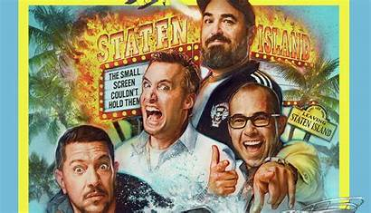 Jokers Impractical Film Release Comedy April Movies