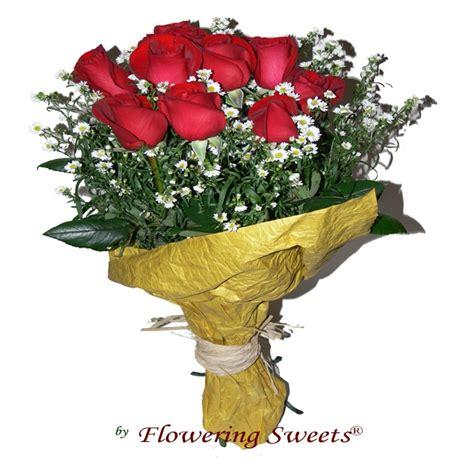 images  arreglos florales  pinterest