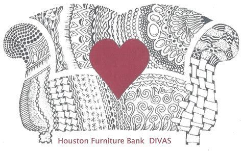 furniture donation houston up each year in