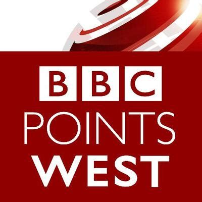 country news bbc points west bbcpointswest twitter