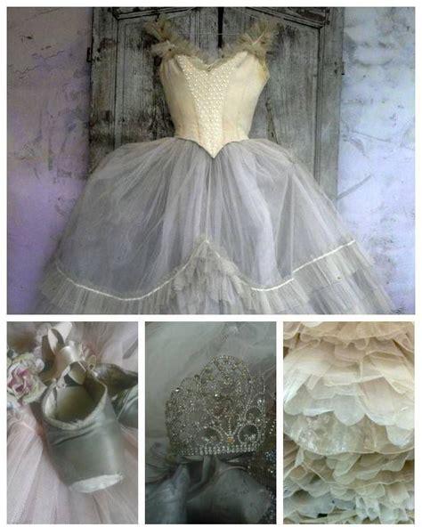 brocante landelijke plaatjses collages beautiful