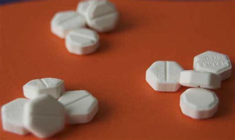 Cytotec 2 Semanas Comment Pouvez Vous Faire Un Avortement Avec Pilules
