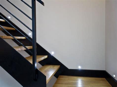 les 17 meilleures id 233 es de la cat 233 gorie cage d escalier