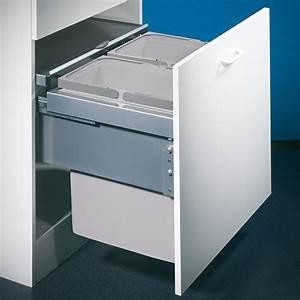 Atemberaubend abfallbehalter fur die kuche bilder die for Abfallbeh lter küche