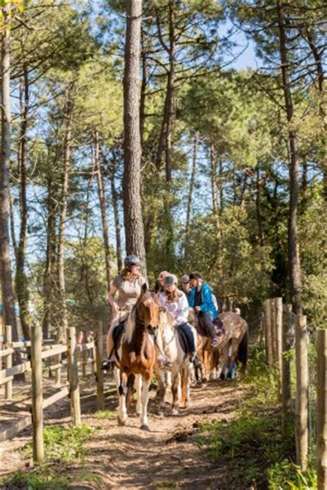 nelly s ranch jean de monts top tips before you go tripadvisor