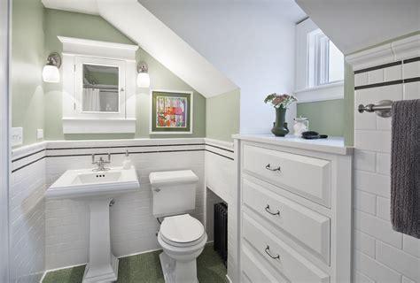 This House Bathroom Ideas by Bathroom Dormer Addition Layout Idea Bathroom Design