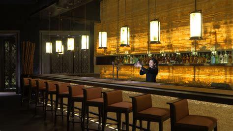 Konrad Kitchen And Grill Yulan Ny by O Melhor Jeito De Planejar A Ilumina 231 227 O Do Seu Restaurante