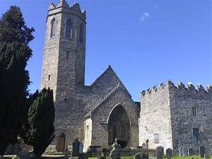 File:Old Saint Marys, Clonmel.jpg - Wikimedia Commons