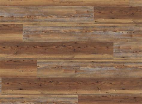 installation of laminate flooring appalachian pine vinyl plank appalachian pine vinyl tile