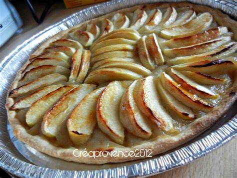 tarte au pomme maison tartes maison j ai test 233 la p 226 te bris 233 e avec mon nouveau robot petit cadeau prunille