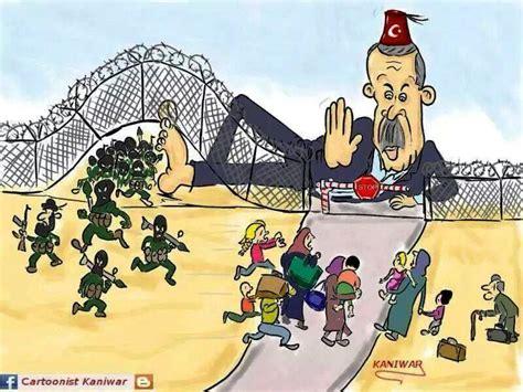 si鑒e onu statement by foreign minister mevlut cavusoglu