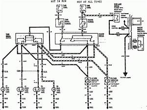 Grote Turn Signal Wiring Diagram 48072