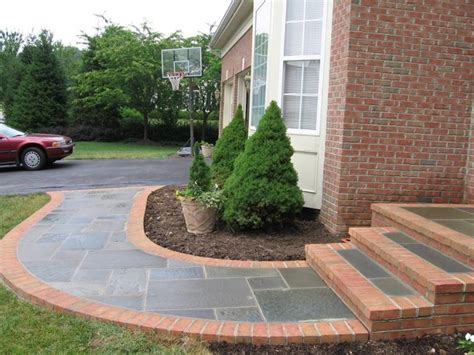 house walkway ideas 19 home walkway design ideas page 2 of 4