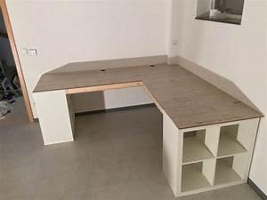 Ikea Schreibtisch Kallax : ikea regal expedit schreibtisch laminaten arbeitsplatz expedit ikea laminaten regal ~ A.2002-acura-tl-radio.info Haus und Dekorationen