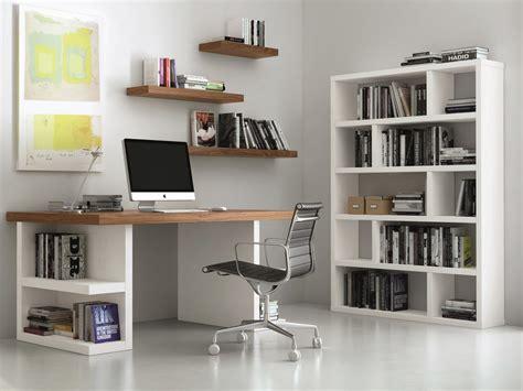 bureau design avec pieds 233 tag 232 res multi noyer 180 cm