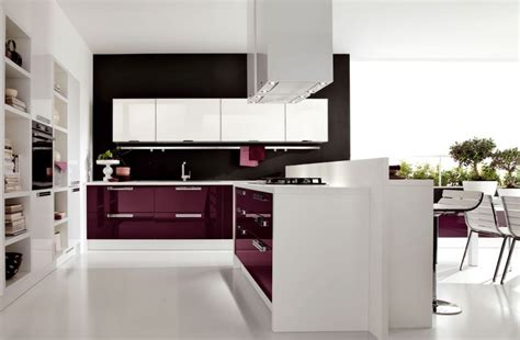 types of kitchen cabinets materials 92 types of dining room cabinets awesome white