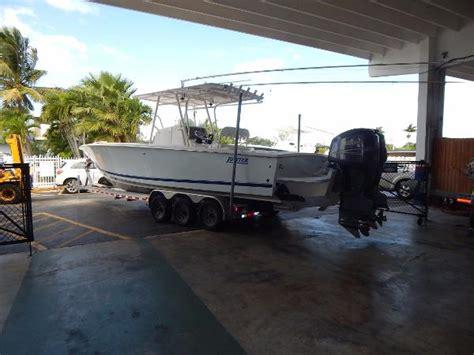 Jupiter Boats For Sale In Florida by Jupiter Boats For Sale In Florida