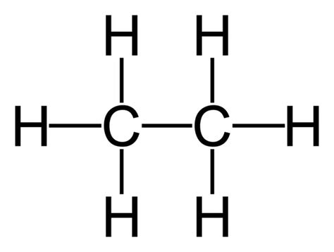 what is structural formula what is the structural formula for condensed cyclobutene