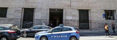 Ufficio Passaporti Novara by Polizia Di Stato Questure Sul Web Napoli