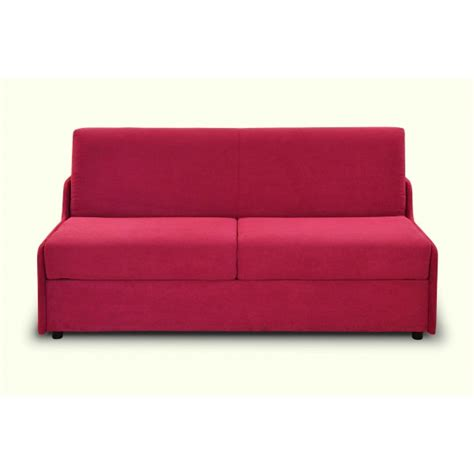 ou acheter un bon canape convertible canap 233 convertible 120 cm royal sofa id 233 e de canap 233 et