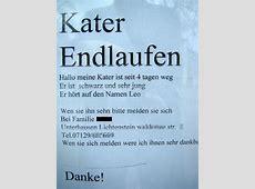 Deutsche Sprache, schwere Sprache Lichtenstein myheimatde