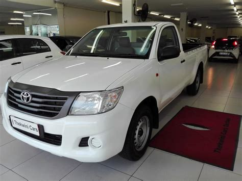 cars  sale  south africa   carscoza