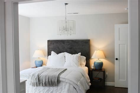Dark Blue Decorating Ideas Fabulous Pictures Of Black And