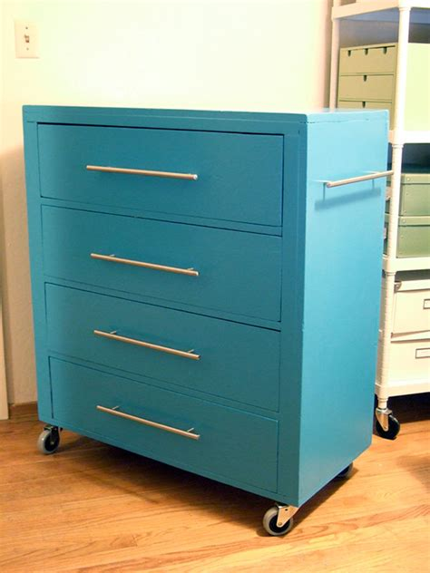 update kitchen ideas update your office with fashionable wooden file cabinet