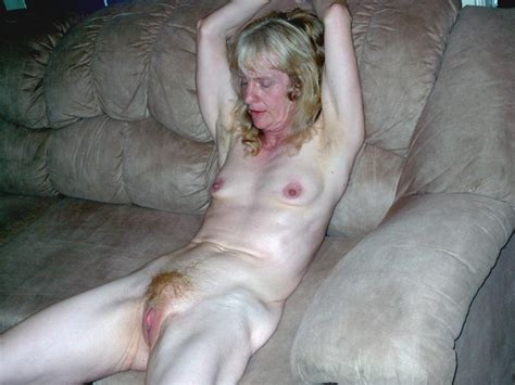 Granny And Mature Porn Pics 46 Pic Of 52