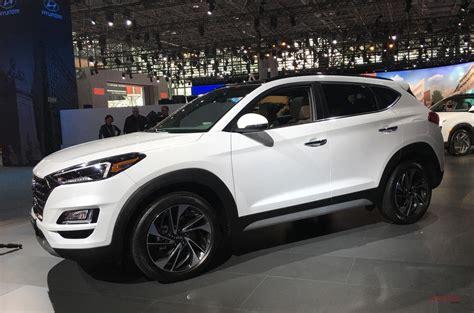 Find the best used 2018 hyundai tucson near you. ヒュンダイ製SUV「ツーソン」マイチェン ダウンサイズ/装備拡充 - ニュース | AUTOCAR JAPAN