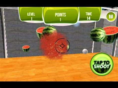 This app is famous with so many different names like taekook game, vercel app, synthetic watermelon game, and many more. Watermelon Splash Game - YouTube