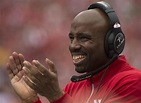 Steven M. Sipple: Keith Williams feels blessed that son's ...