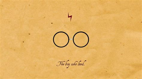 Literature Background Harry Potter And The Sorcerers Literature Quote
