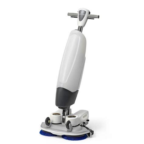 floor and carpet vacuum i mop scrubber dryer janitorial direct ltd