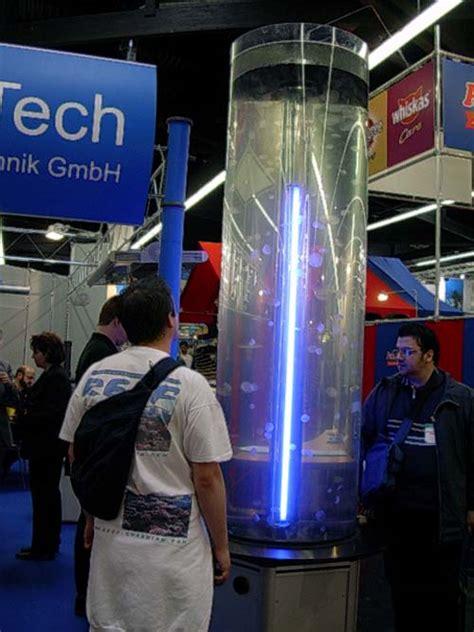 aquarium meduse eau douce interzoo 2004 suite aquarium r 233 cifal aquarium marin aquarium eau de mer reefguardian
